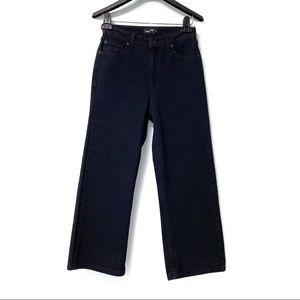 🆕 Frank & Oak High Waisted Jeans